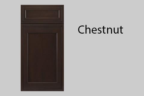 Chestnut J.jpg