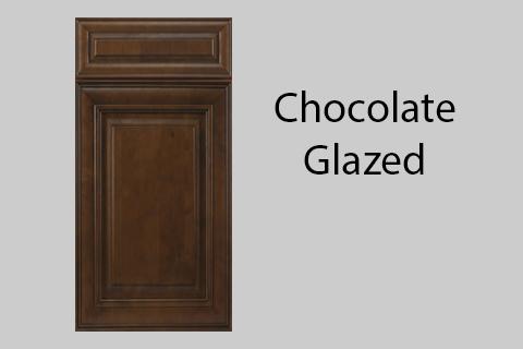 Chocolate Glazed J.jpg