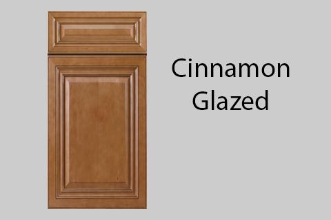 Cinnamon Glazed J.jpg