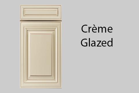 Crème Glazed.jpg