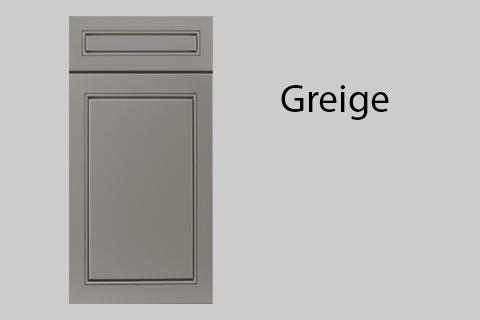 Greige J.jpg
