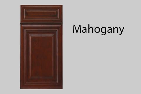 Mahogany J.jpg