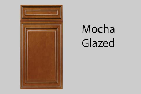 Mocha Glazed J.jpg