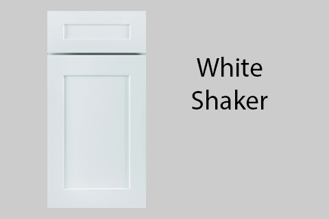 White Shaker J.jpg