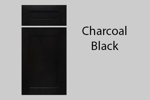 Charcoal Black A.jpg