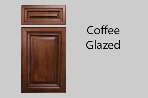 Coffee Glazed A.jpg