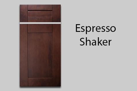 Espresso Shaker A.jpg