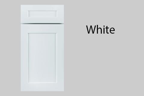 White Shaker A.jpg