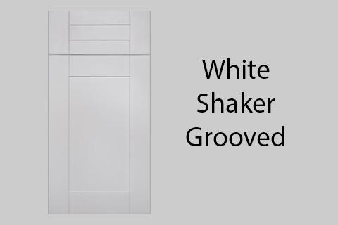 White Shaker GC.jpg