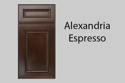 Alexandria Espresso.jpg