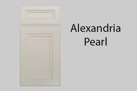 Alexandria Pearl.jpg