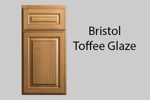 Bristol Toffee Glaze.jpg