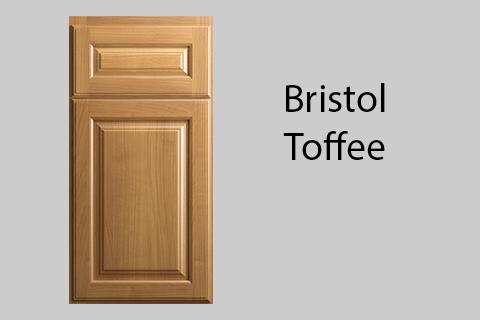 Bristol Toffee.jpg