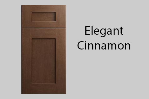 Elegant Cinnamon.jpg