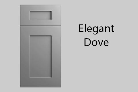 Elegant Dove.jpg