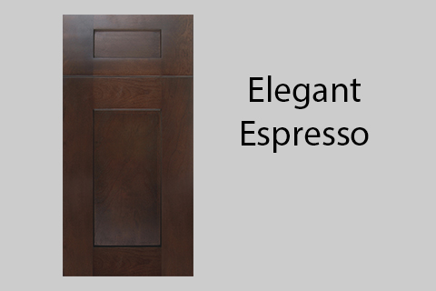 Elegant Espresso.jpg