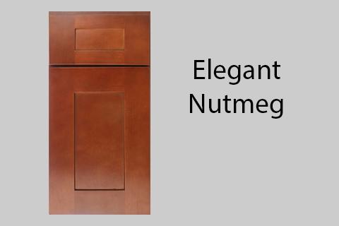 Elegant Nutmeg.jpg