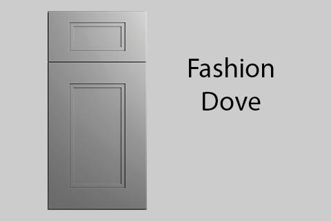 Fashion Dove.jpg