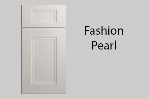 Fashion Pearl.jpg