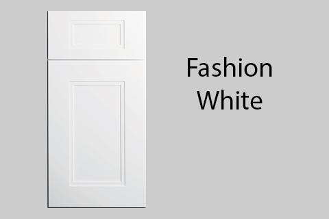 Fashion White.jpg