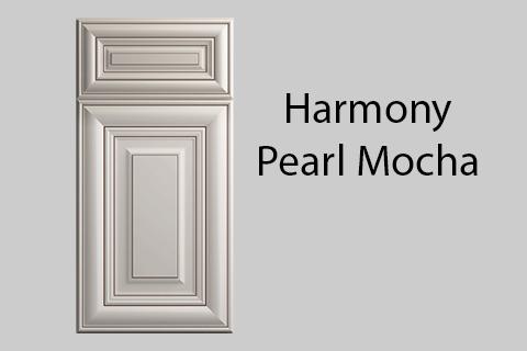 Harmony Pearl Mocha.jpg