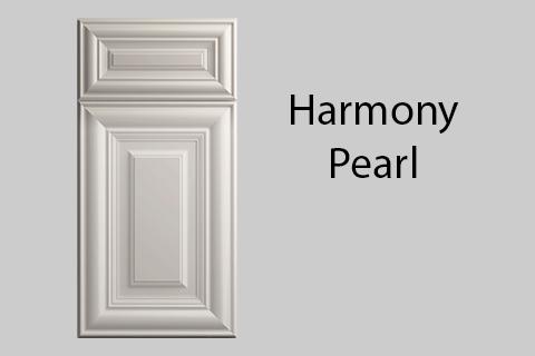 Harmony Pearl.jpg