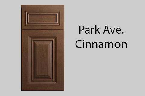 Park Ave. Cinnamon.jpg