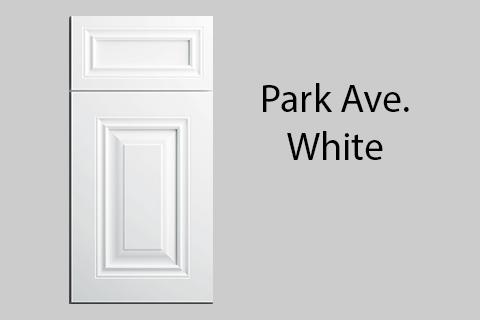 Park Ave. White.jpg