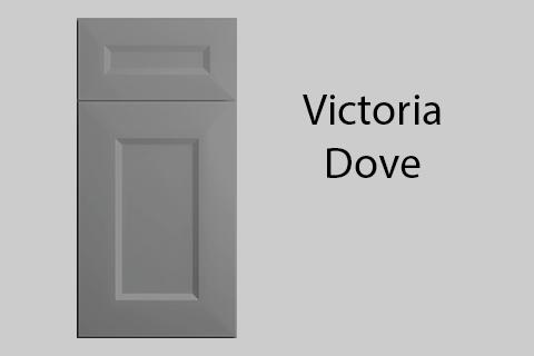 Victoria Dove.jpg