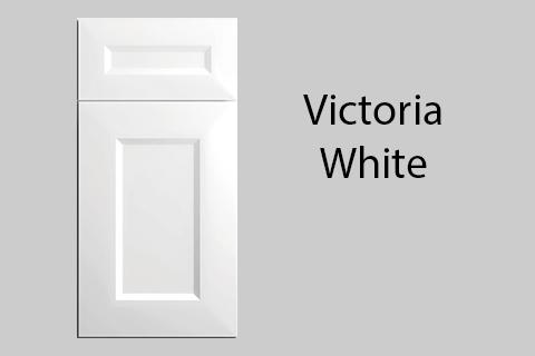 Victoria White.jpg