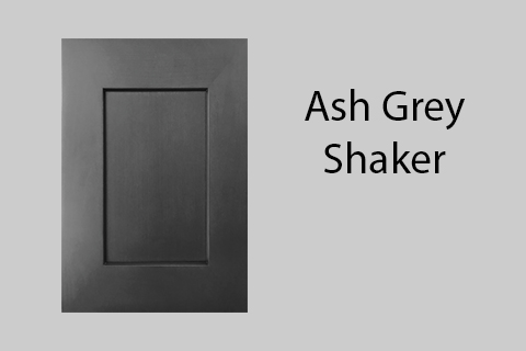 Ash Grey Shaker.jpg