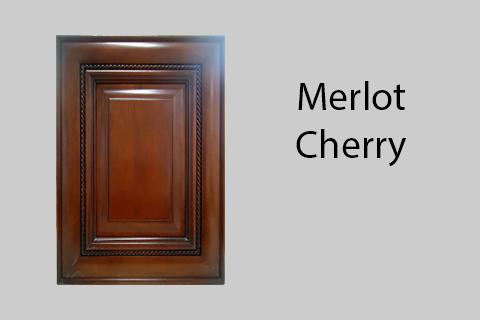 Merlot Cherry.jpg