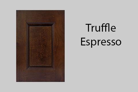 Truffle Espresso.jpg
