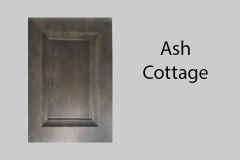 Ash Cottage.jpg