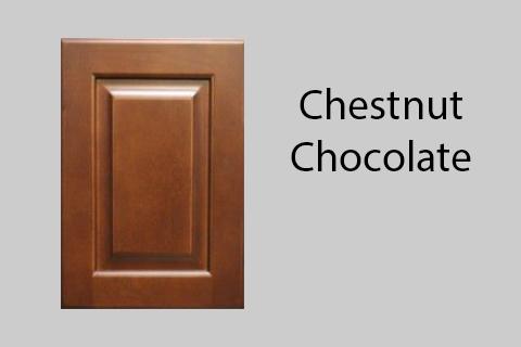 Chestnut Chocolate.jpg