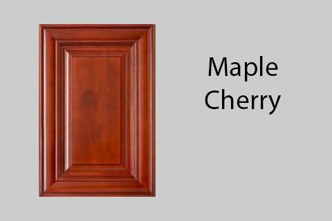 Maple Cherry.jpg