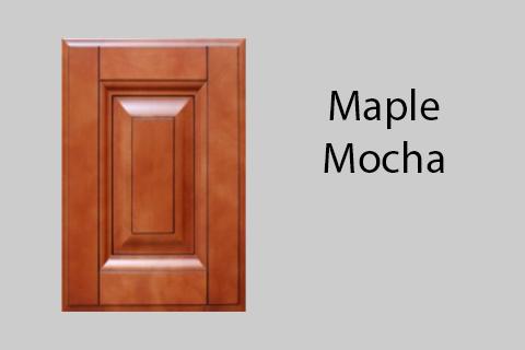 Maple Mocha.jpg