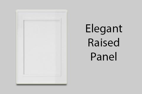 Elegant Raised Panel.jpg