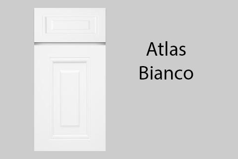 Atlas Bianco ProC.jpg