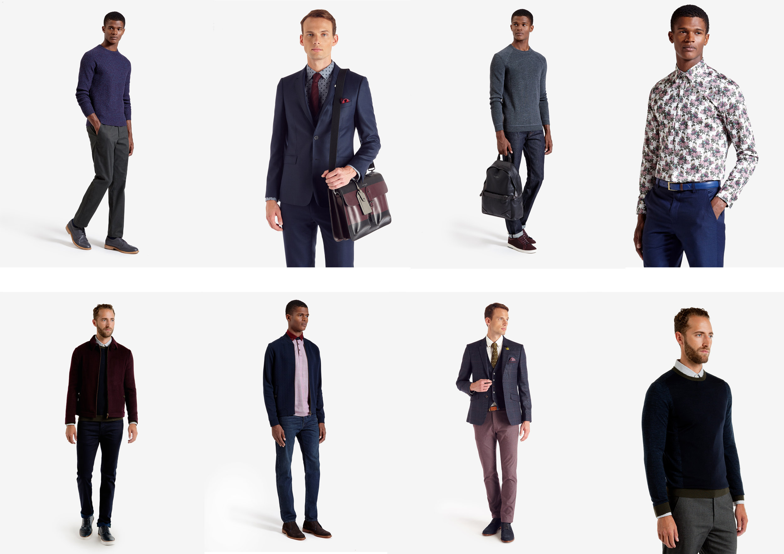 Ted Baker model Styling.jpg