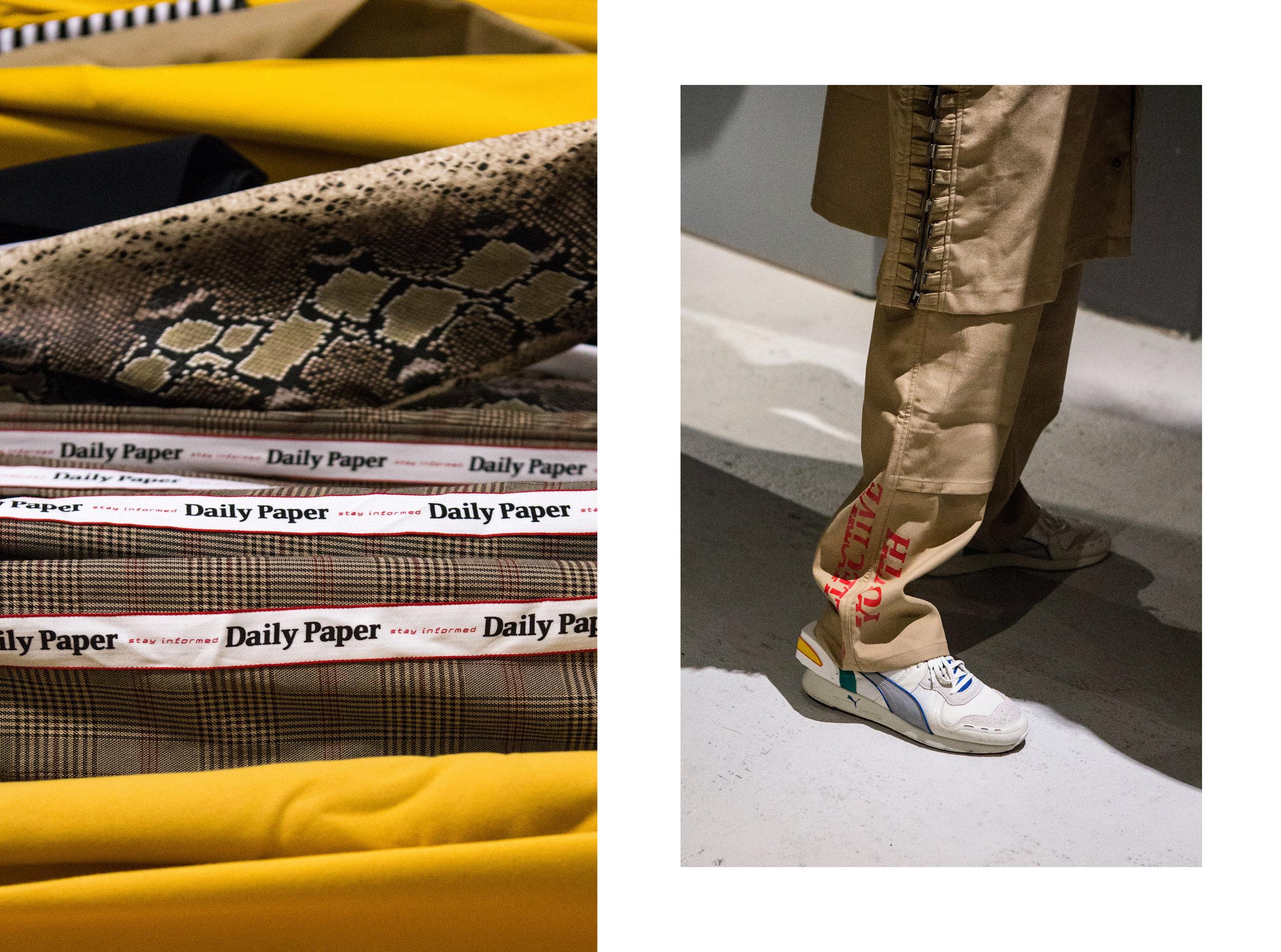 Daily Paper Yellow.jpg