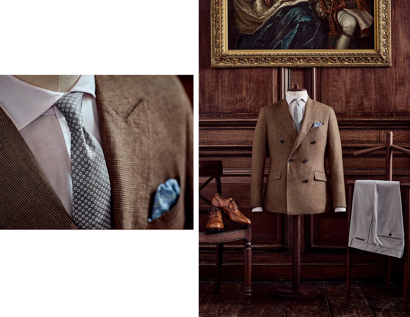 Hackett suits.jpg