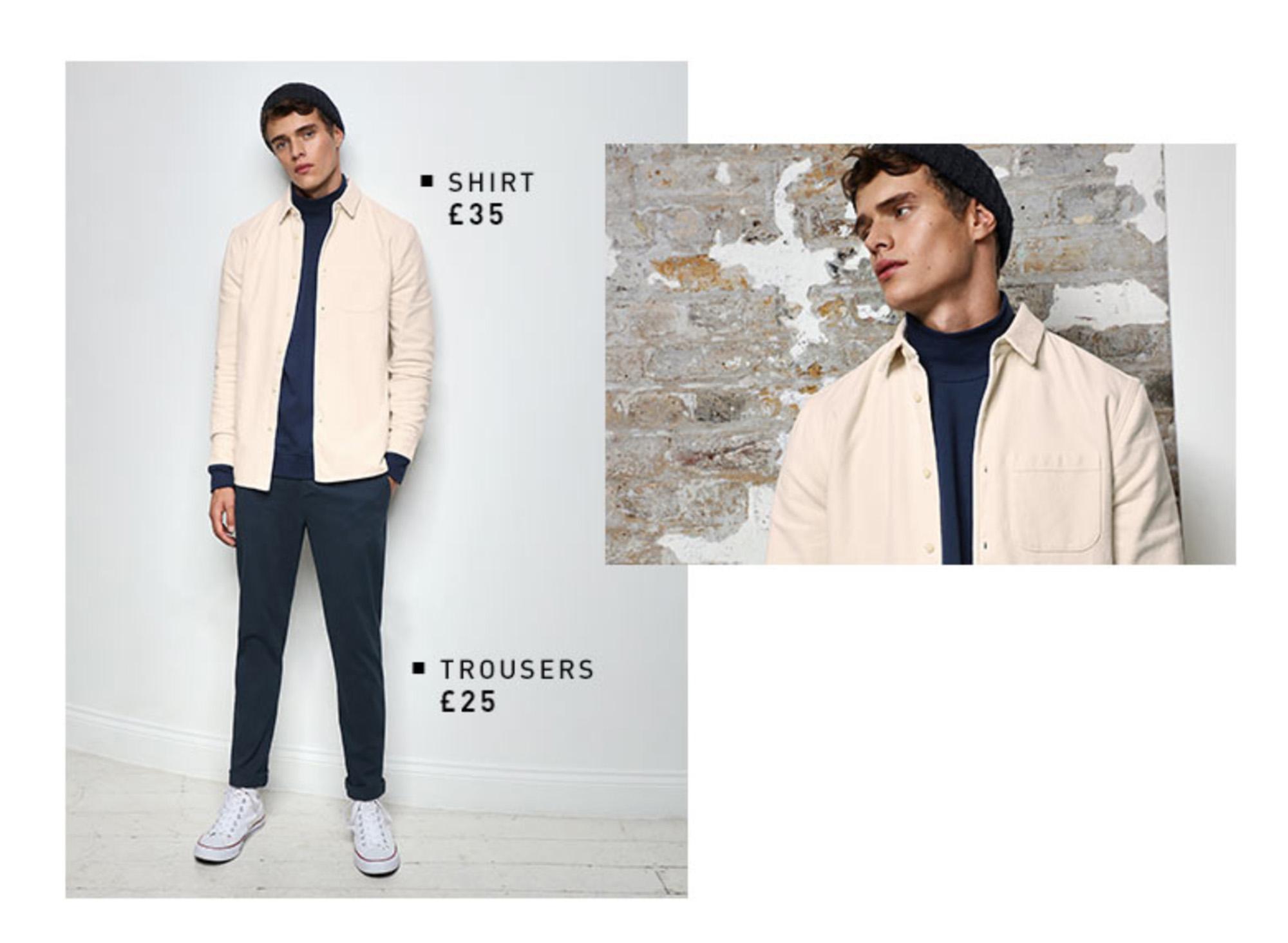 Topman Workwear-10.jpg