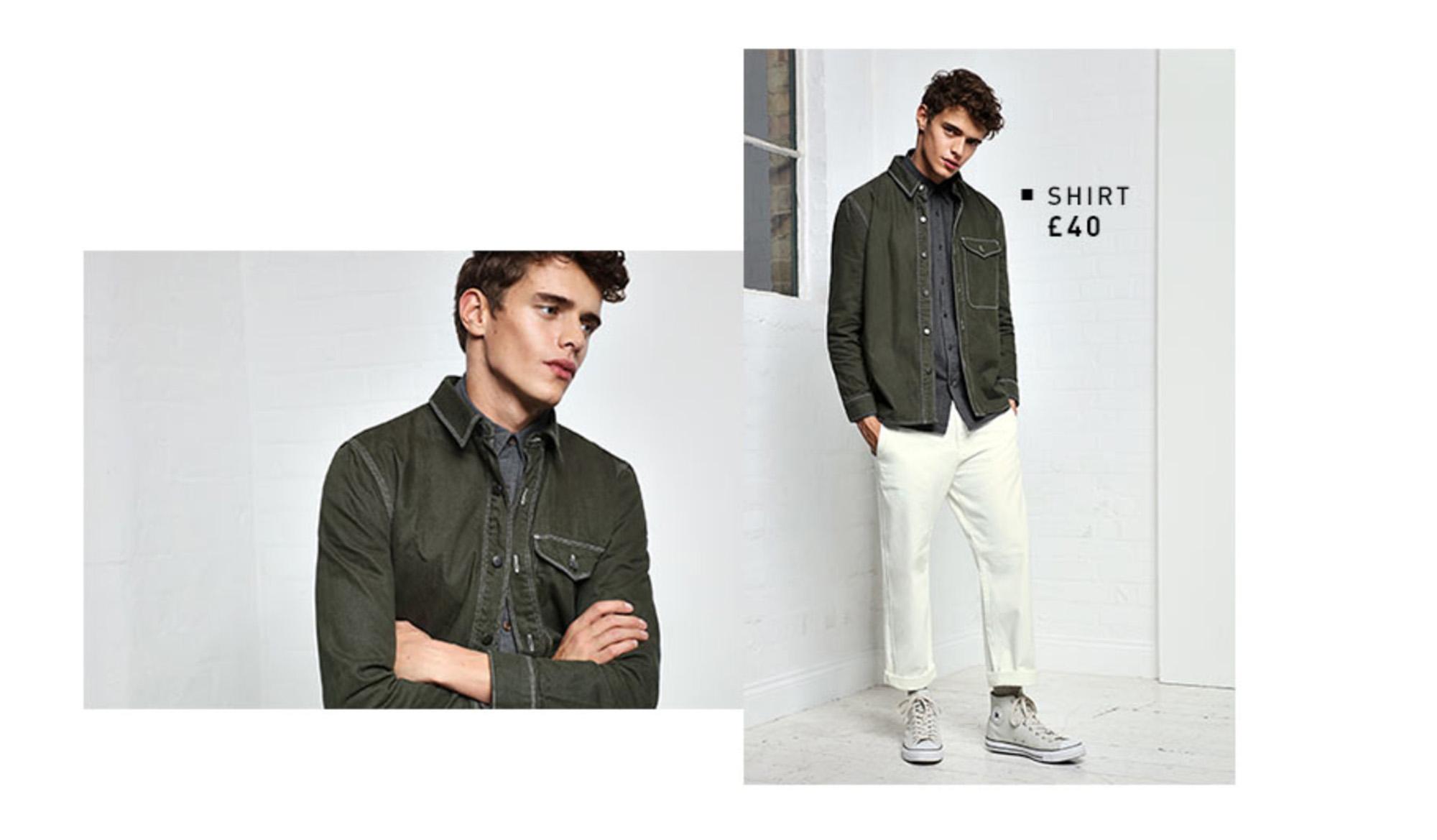 Topman Workwear-12.jpg