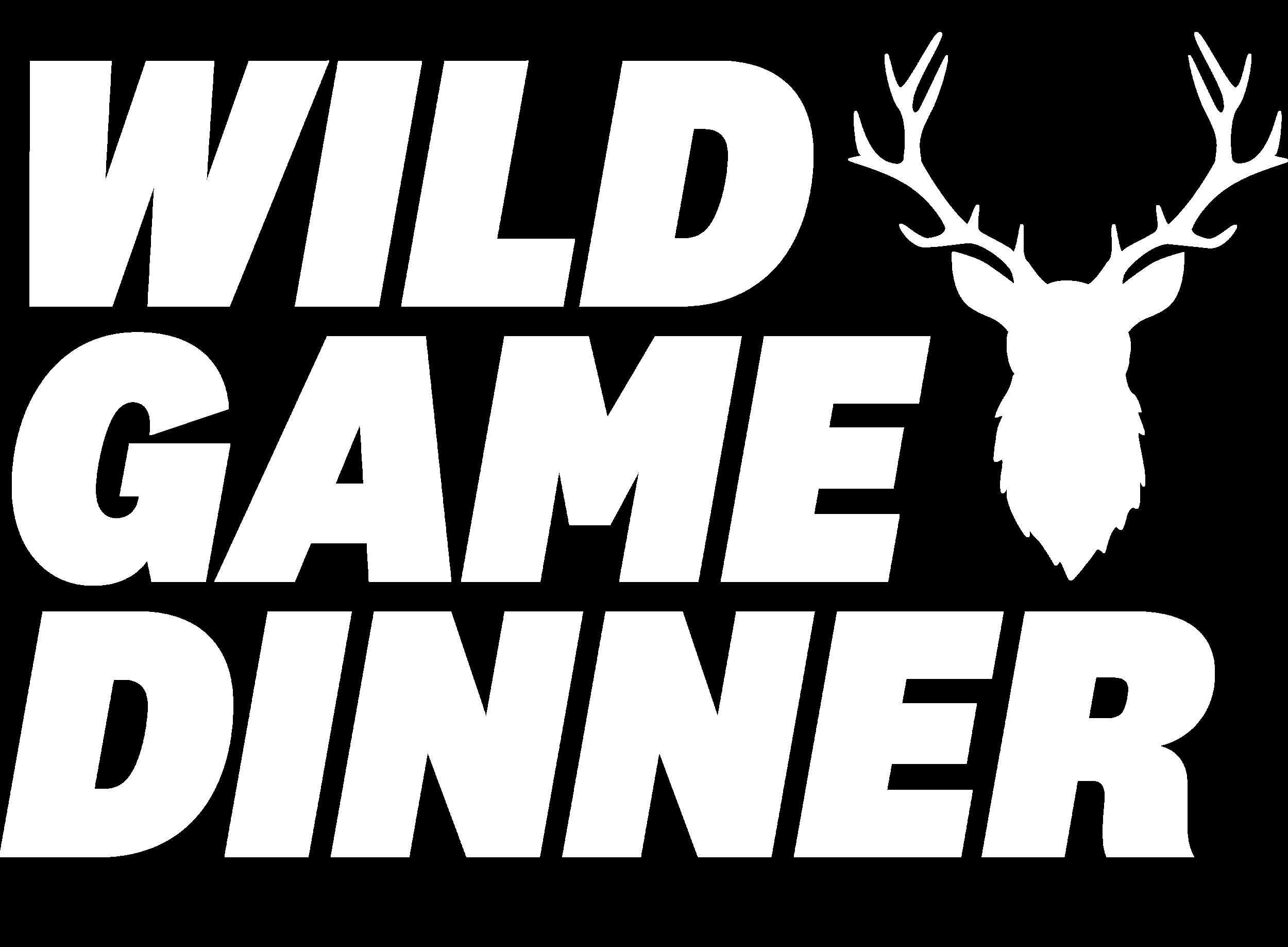 wgd-new-logo-white.png