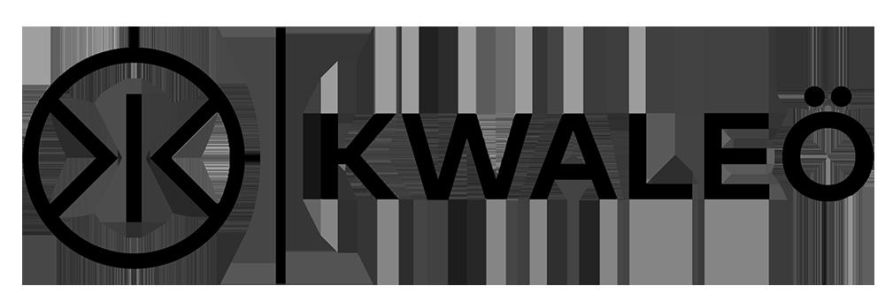 Kwaleö logo black.png