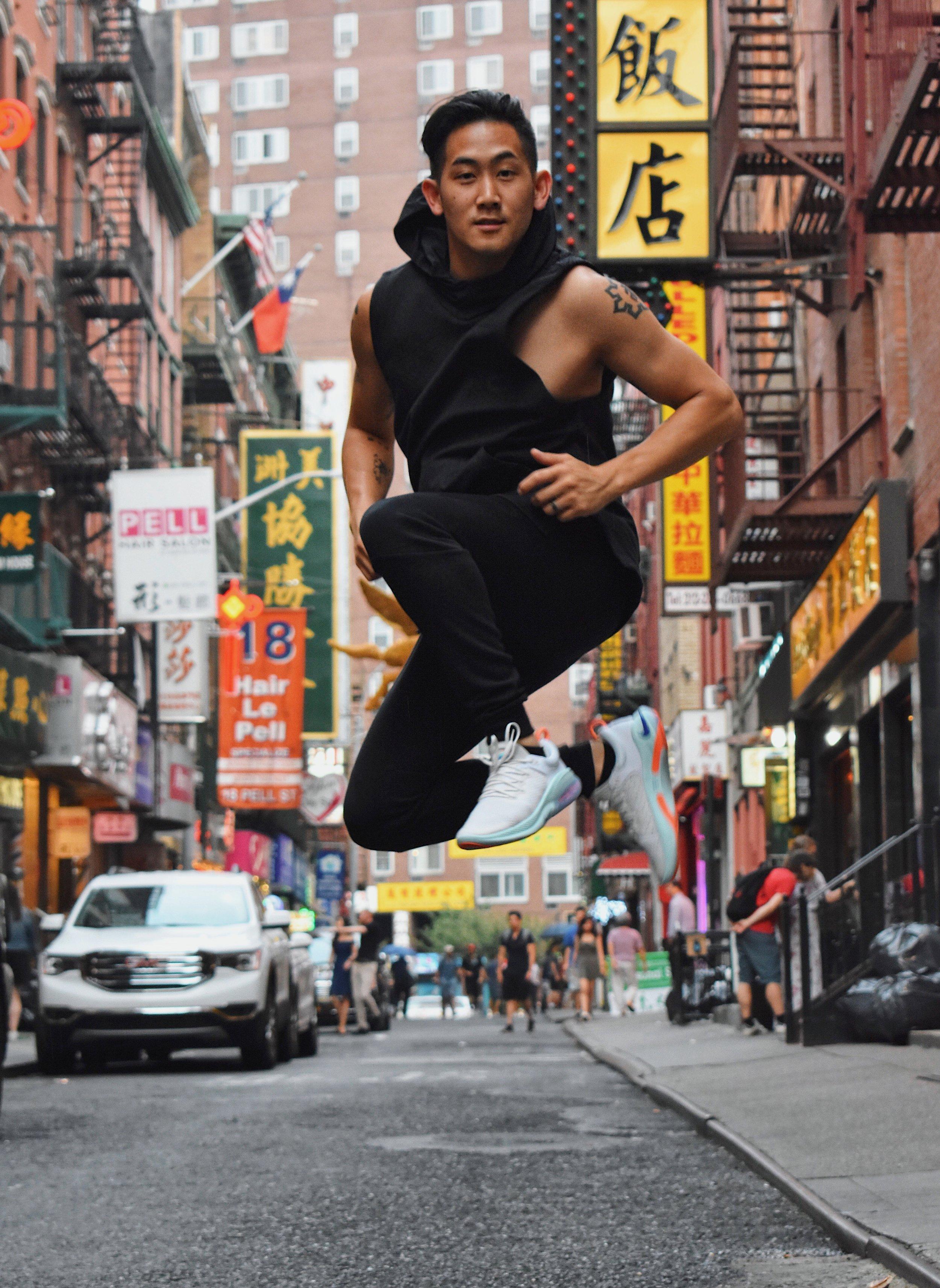 Nike x NL Jeromy V1.JPG