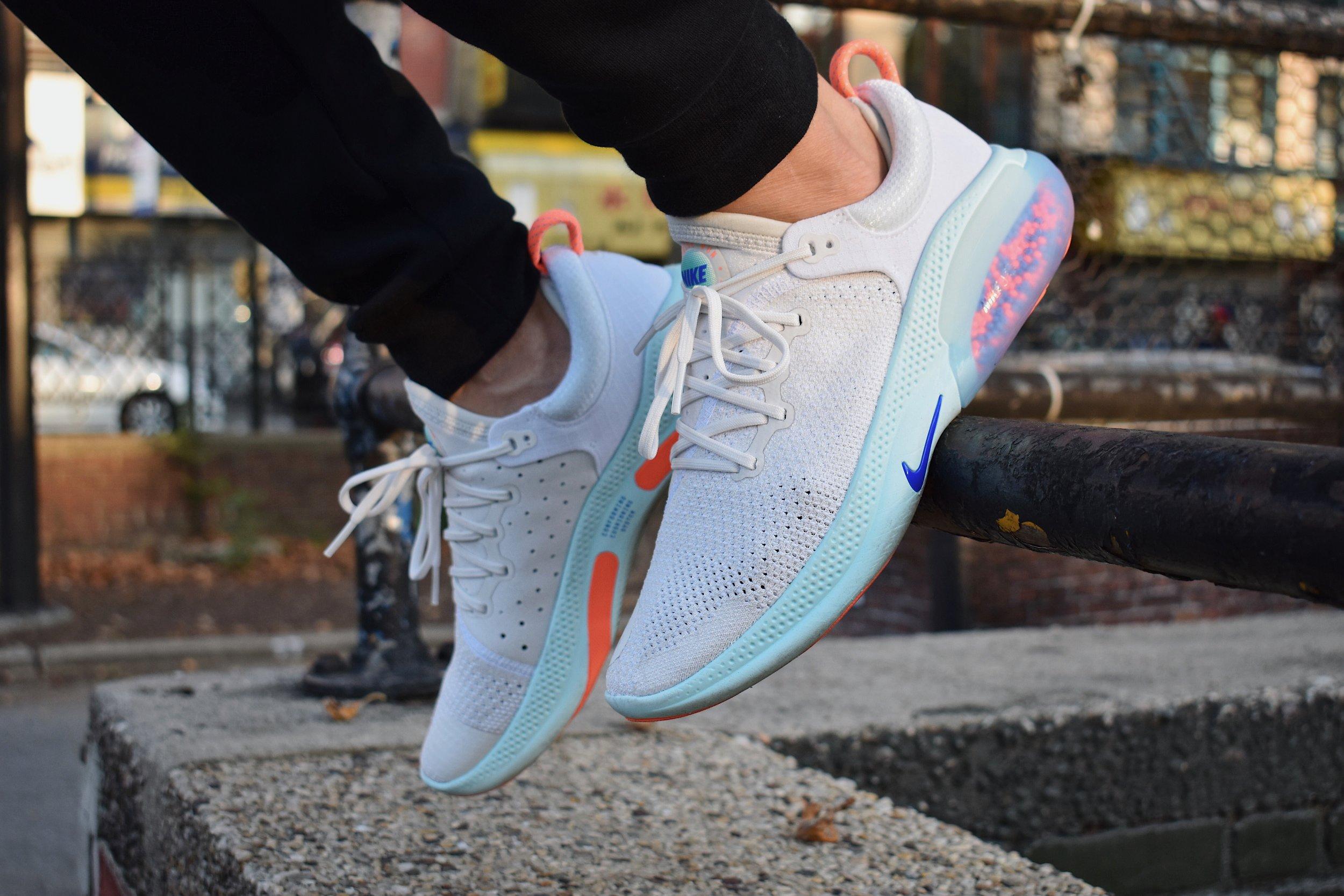 Nike x NL HP.JPG