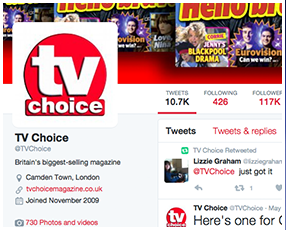TVC_ExitPage_TwitterLink.png