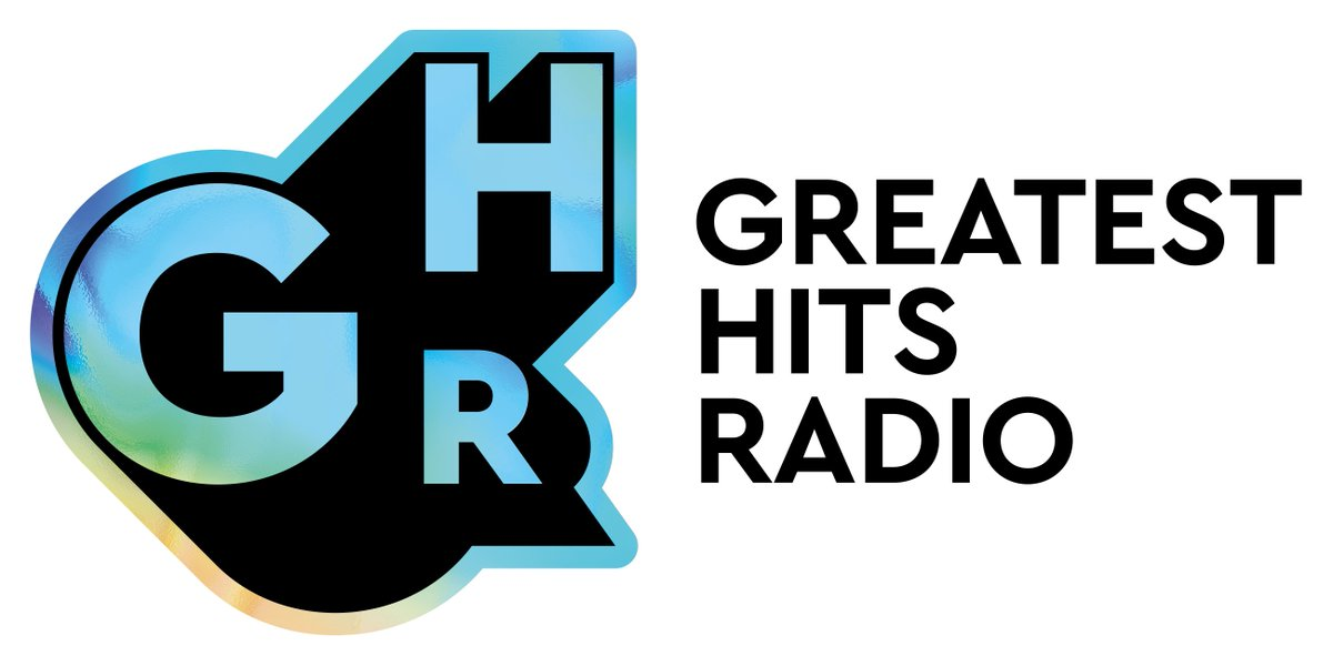 Broadcast Partner - GREATEST HITS RADIOThe good times sound like this! Greatest Hits Radio is the official broadcast sponsor of the TV Choice Awards 2019.Playing the biggest songs of the 70s, 80s and 90s and home of the Top 10 at 10 - tune in today on your radio, mobile or ask your smart speaker to 'play Greatest Hits Radio'.LISTEN LIVE HERE